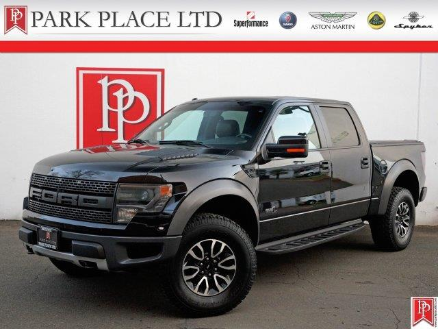 2014 Ford F150 | 935468