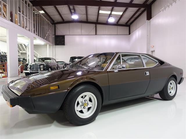 1979 Ferrari 308 | 935552