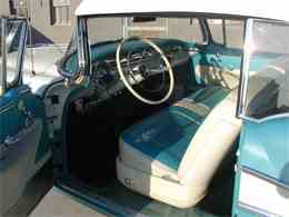 Picture of '55 Starfire - K1W9