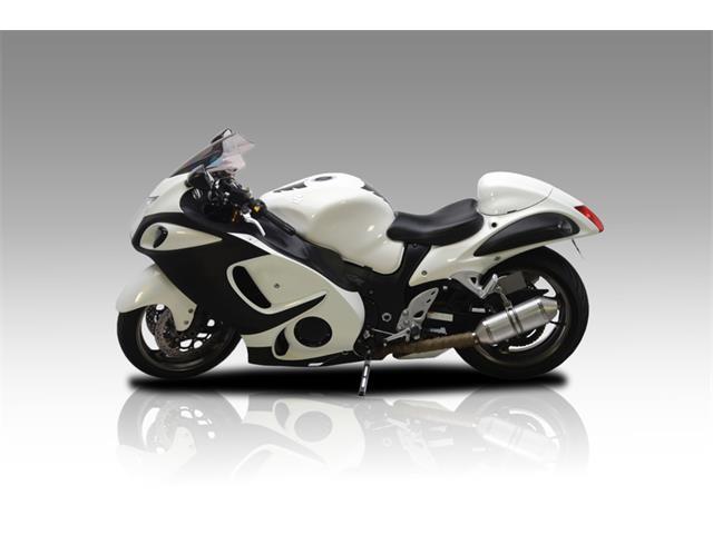 2011 Suzuki GSXR | 935641