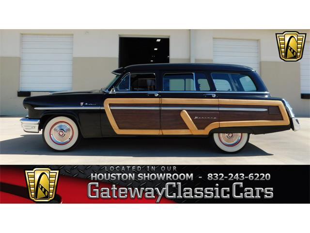 1953 Mercury Monterey | 930568