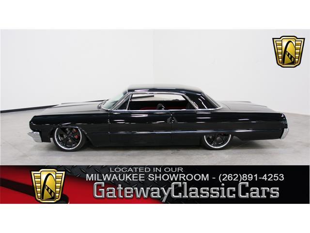 1964 Chevrolet Impala | 930577
