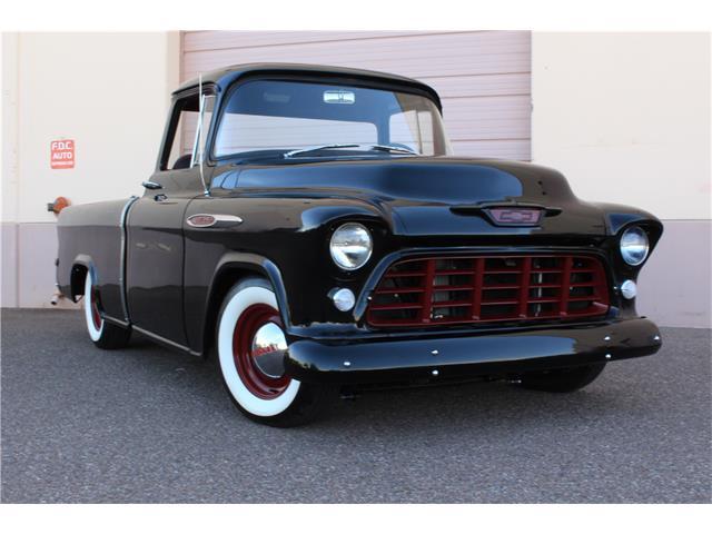 1955 Chevrolet Cameo | 935809