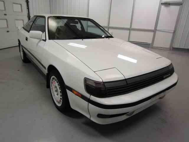 1988 Toyota Celica | 935836