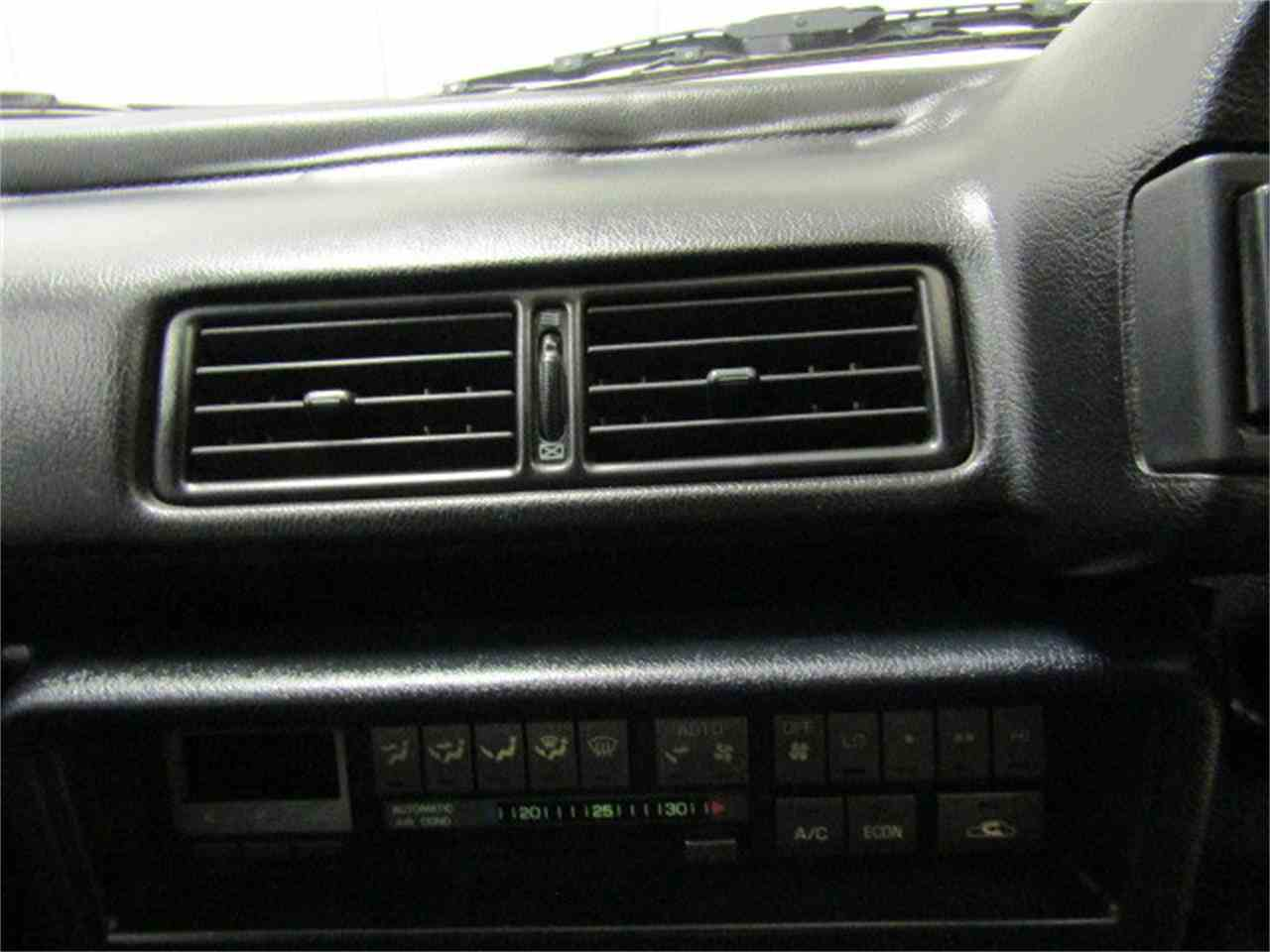 Large Picture of '88 Celica - K23G