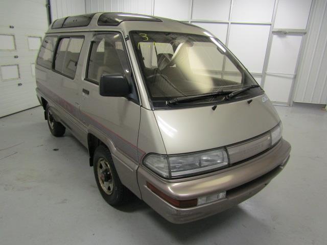 1990 Toyota MasterAce Surf | 935849