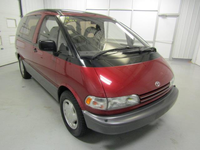 1990 Toyota Estima | 935850