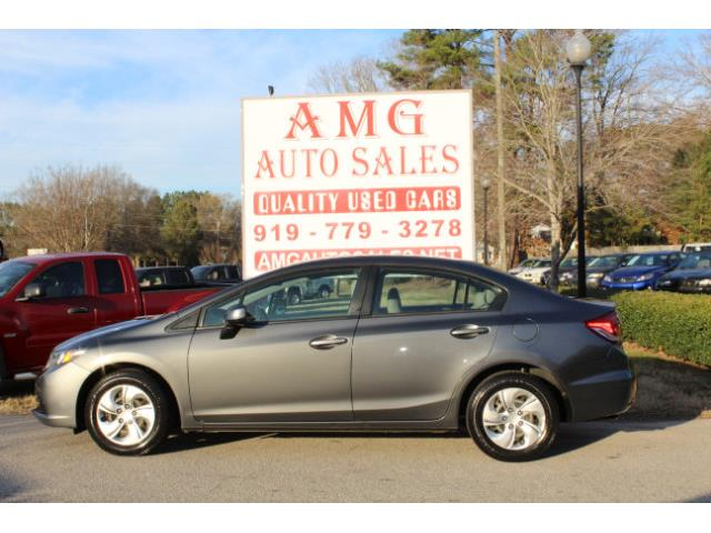 2013 Honda Civic | 935860