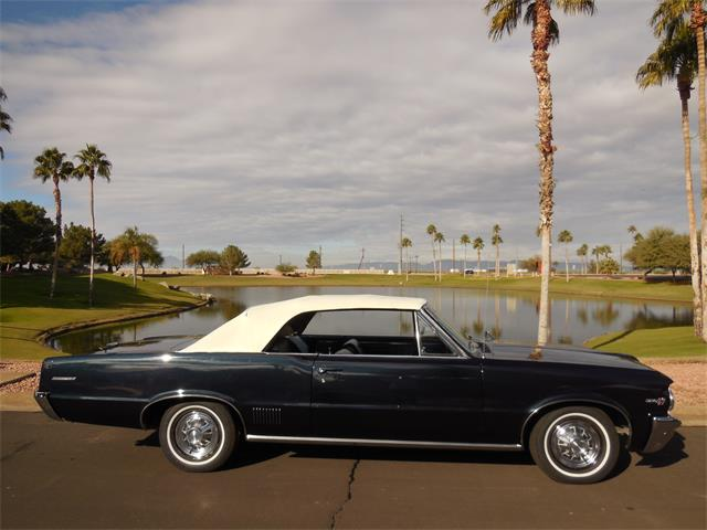 1964 Pontiac LeMans | 935874