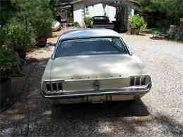 Picture of '68 Mustang located in Colfax California - K24Q