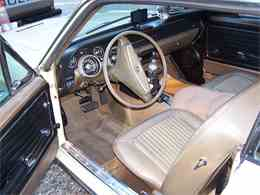 Picture of Classic 1968 Ford Mustang - K24Q