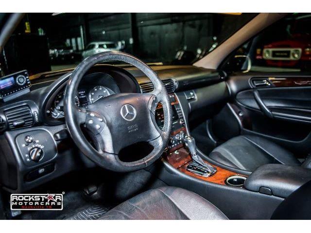 Find mercedes benz dealers in nashville tennessee autos post for Mercedes benz for sale nashville tn