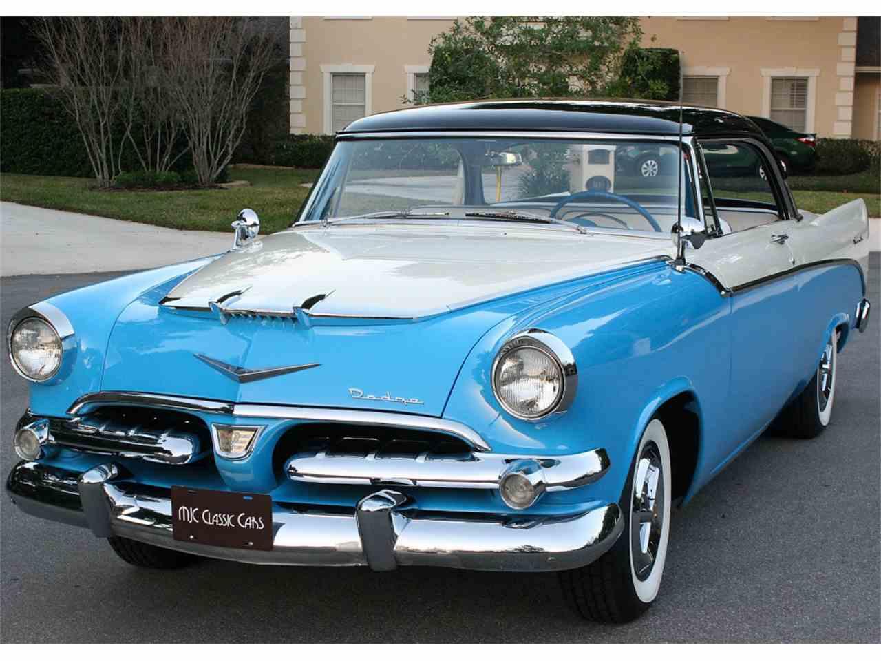 Car For Sale Under  Florida