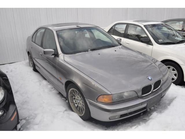 1999 BMW 5 Series | 935949