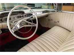 1958 Chevrolet Impala for Sale - CC-935967