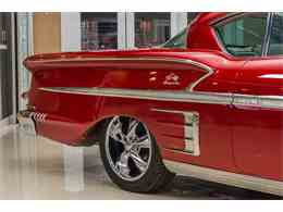 Picture of '58 Impala - K273