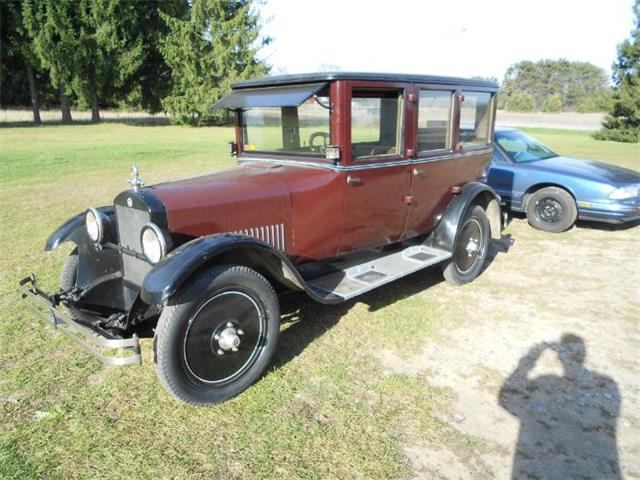 1923 Studebaker Antique | 930597