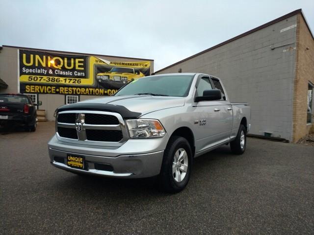 2014 Dodge Ram 1500 | 935970