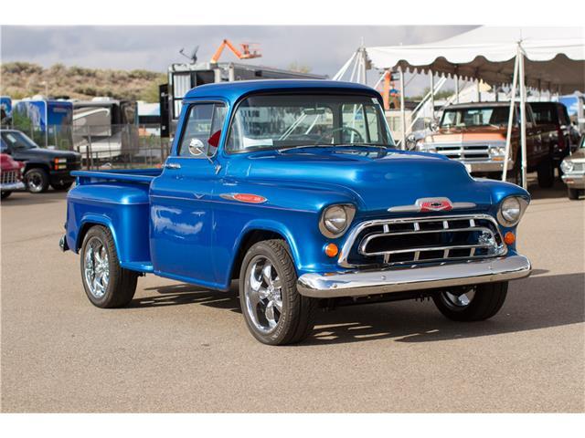 1957 Chevrolet 3100 | 936085
