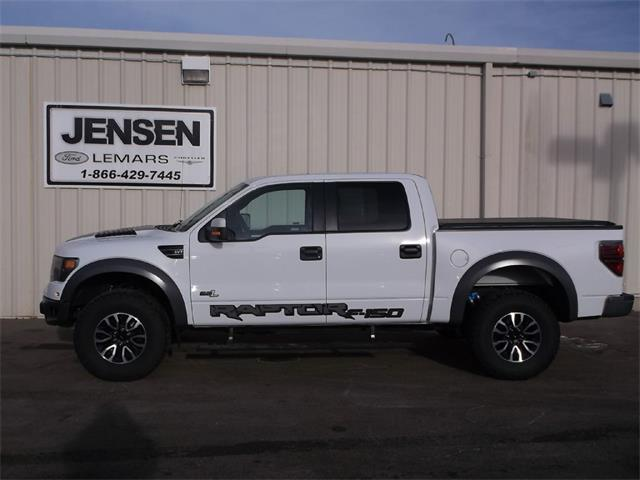 2014 Ford F150 | 936231
