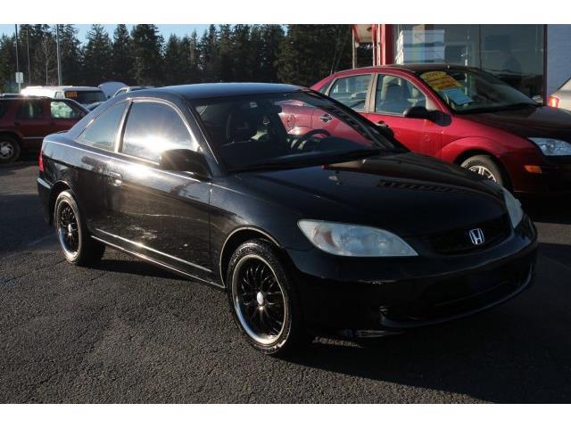 2005 Honda Civic | 936248