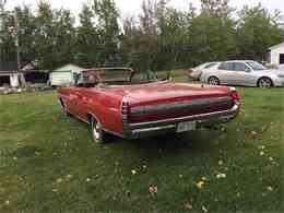 1963 Pontiac Bonneville for Sale - CC-936289