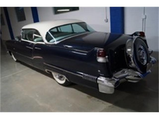 1956 Cadillac Coupe DeVille | 936395