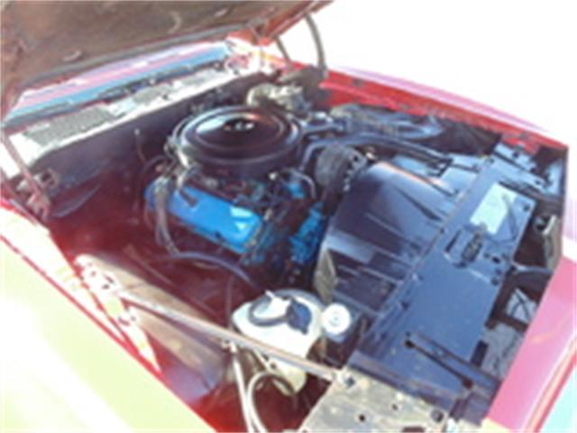 1977 Pontiac Firebird | 936410
