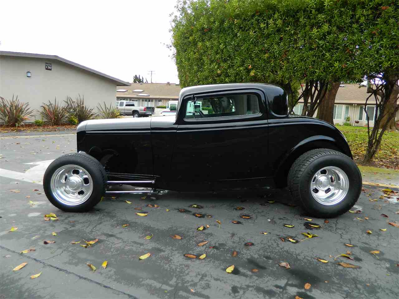 1932 ford 3 window for sale cc 936449 for 1932 ford 3 window for sale
