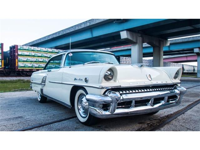 1955 Mercury Montclair | 936553