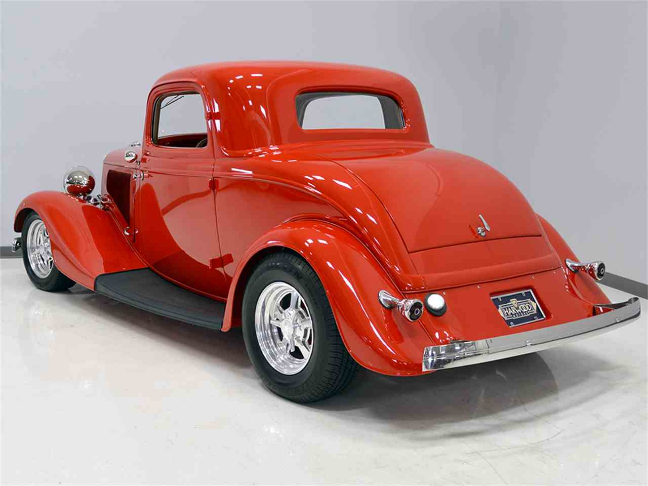 1934 ford 3 window for sale cc 936767 for 1934 ford 3 window coupe for sale in canada