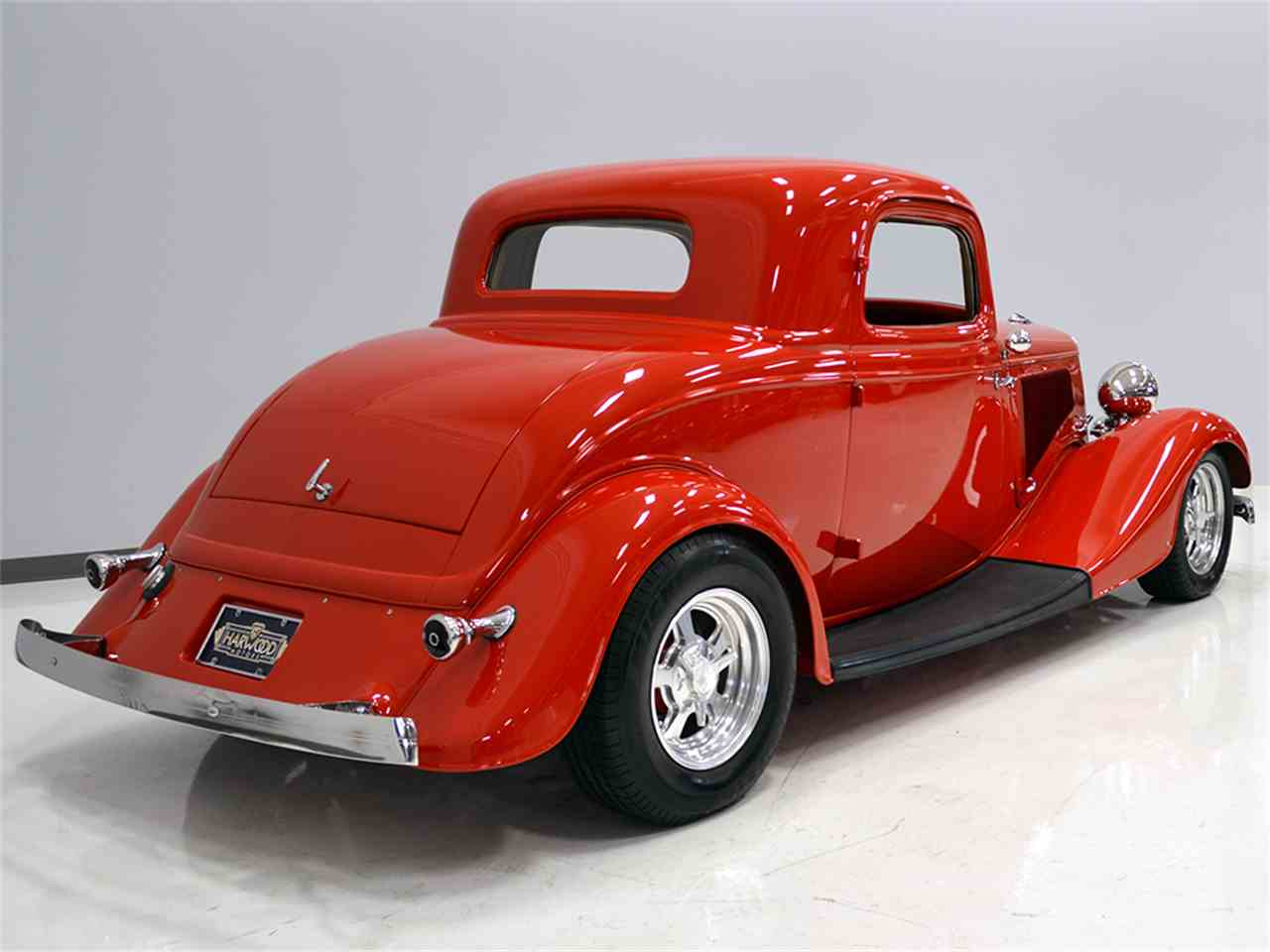 1934 ford 3 window for sale cc 936767 for 1934 ford 3 window