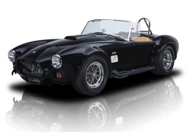 1965 Shelby Cobra | 936907