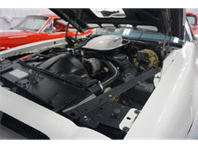 1974 Pontiac Trans Am Super Duty | 936964