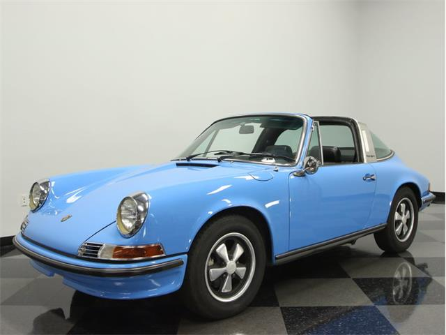 classifieds for 1970 porsche 911 3 available. Black Bedroom Furniture Sets. Home Design Ideas