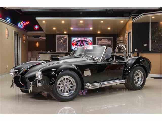 1965 Shelby Cobra | 937031