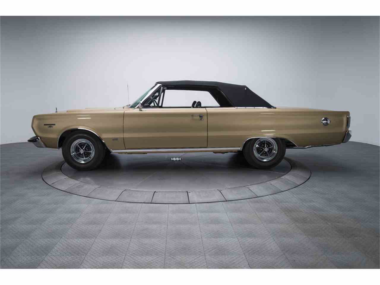 Large Picture of 1967 GTX located in North Carolina - $265,900.00 - K30P