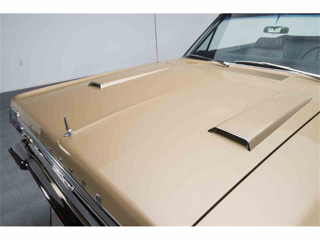 Large Picture of Classic '67 Plymouth GTX - $265,900.00 - K30P