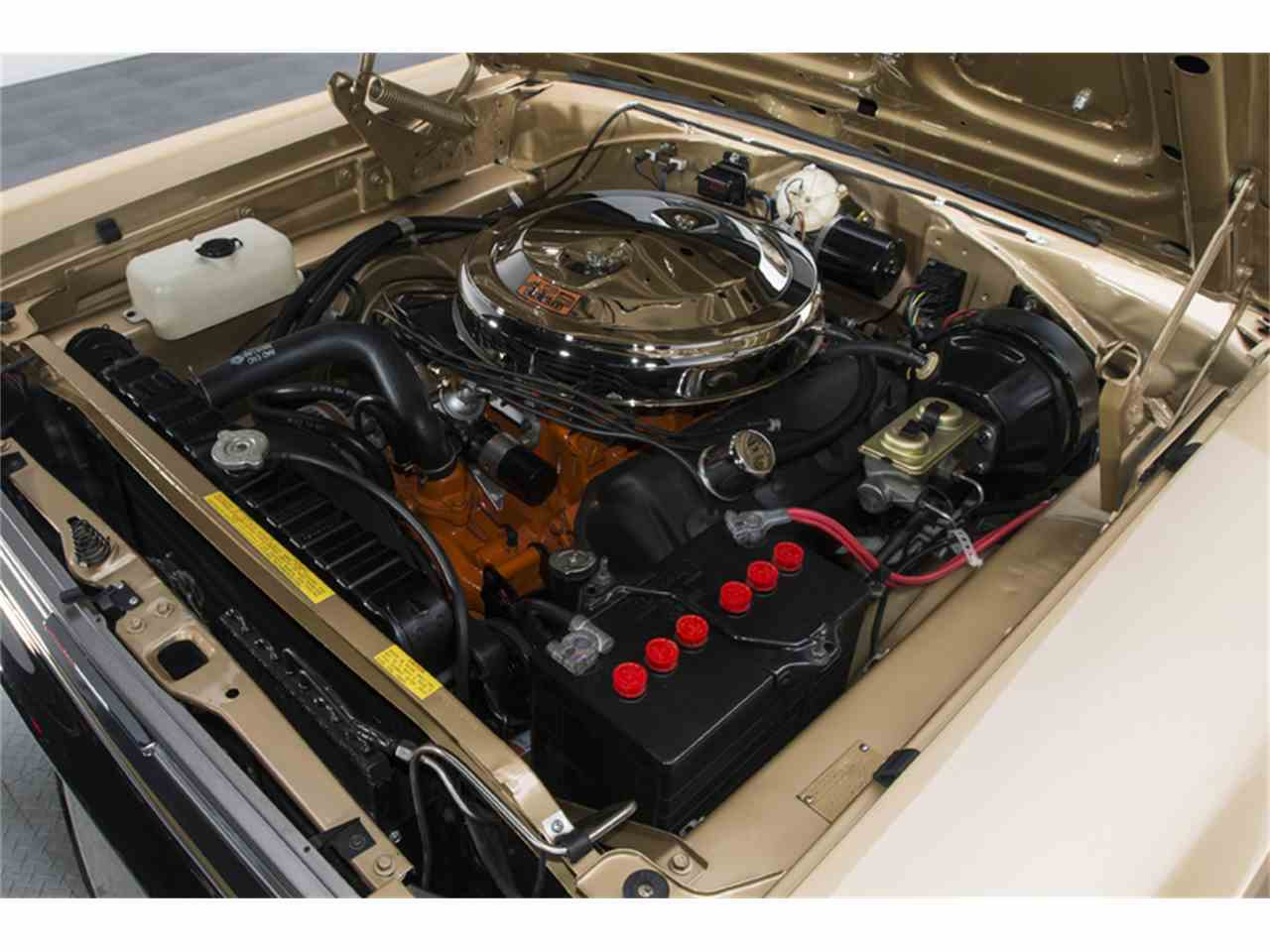 Large Picture of '67 Plymouth GTX - $265,900.00 - K30P