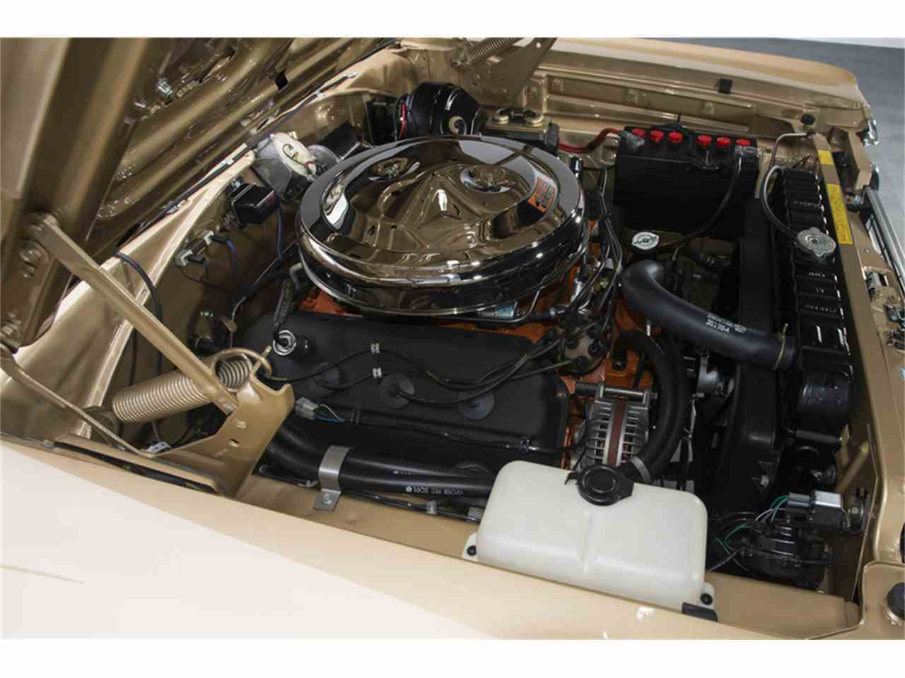 Large Picture of '67 Plymouth GTX Offered by RK Motors Charlotte - K30P