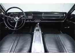 Picture of 1967 GTX - K30P