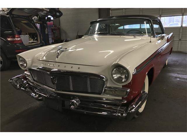 1956 Chrysler New Yorker | 937103