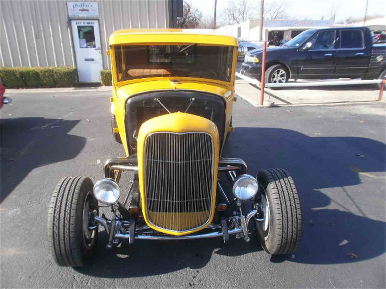 1931 ford 5 window coupe for sale cc for 1931 ford 5 window