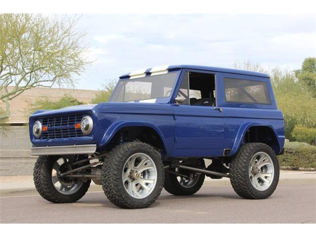 classifieds for 1974 ford bronco 12 available. Black Bedroom Furniture Sets. Home Design Ideas