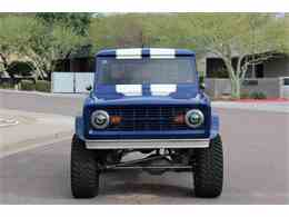 1974 Ford Bronco for Sale - CC-937295