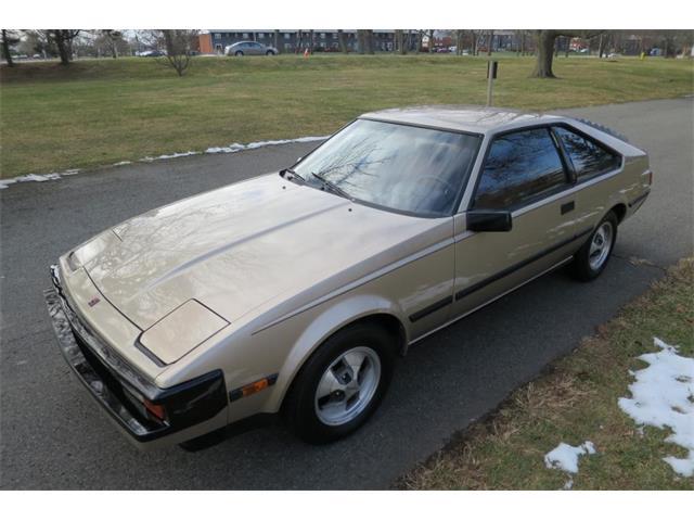 1982 Toyota Celica | 937336