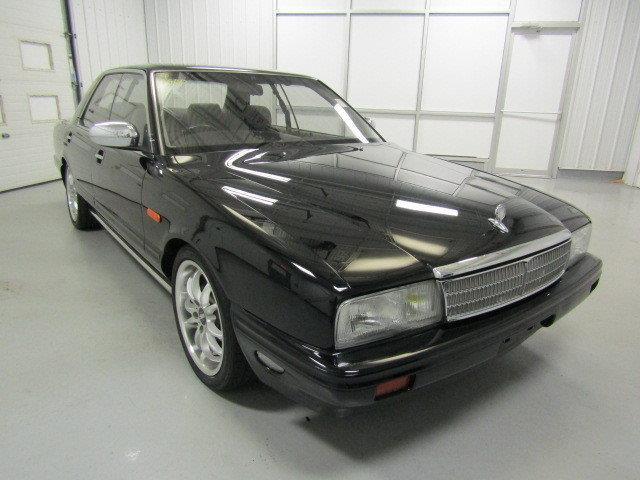 1988 Nissan Cima | 937385
