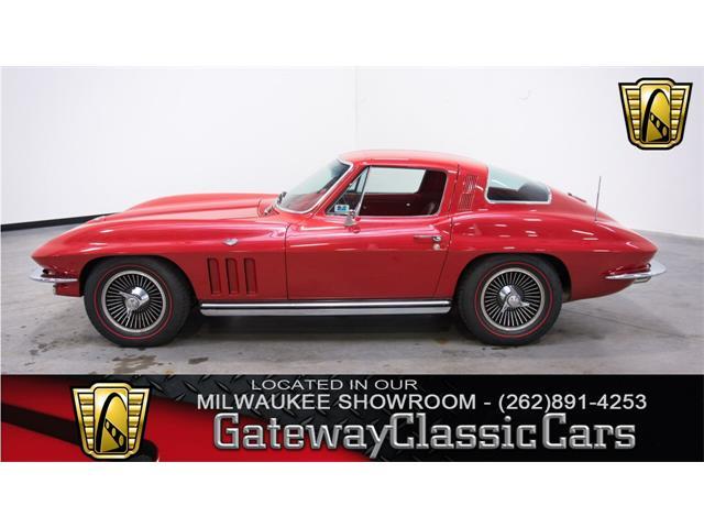1965 Chevrolet Corvette | 937449
