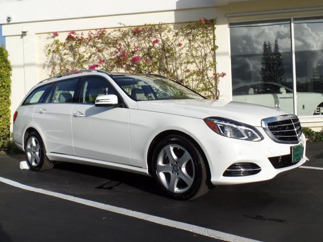 2016 Mercedes-Benz E350 | 937507