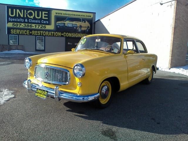 1960 AMC Rambler | 937514